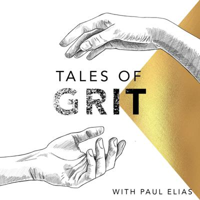 Tales of Grit