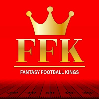 Fantasy Football Kings
