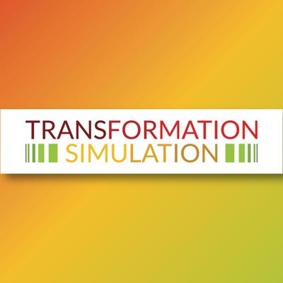 A podcast about Agile transformations and personal transformations. Hosted by Nathan Chowilawu-Eshe and Alicia Yanik.