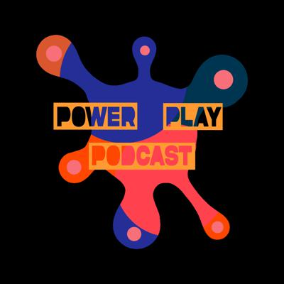 We're young educated black men with a passion for music, sports, culture and life. Bringing our experiences and opinions onto a podcast is a power move.