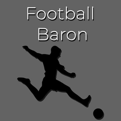 Welcome to the Football Baron, news on the latest events going on in the football world. Transfer news and Match analysis on the Bundesliga and the English Premier League.