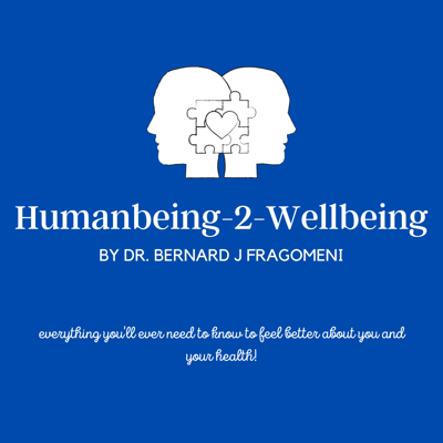 Humanbeing-2-Wellbeing