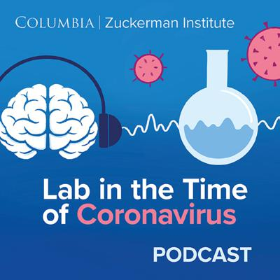Across the world, scientific laboratories are ramping down in the face of COVID-19. At Columbia University's Zuckerman Institute, some brain scientists are pivoting from their own research and launching new efforts to combat the novel coronavirus. Lab in the Time of Coronavirus explores these projects and the daily lives of the researchers behind them.