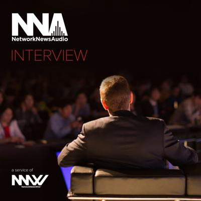 The latest executive interviews from NetworkNewsWire (NNW)