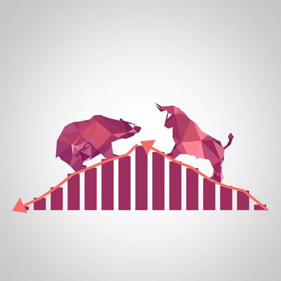We analyze any trends and patterns that are occurring within the Stock Market and discuss what are the best plays to look forward to in the coming weeks as well as discuss any important news.