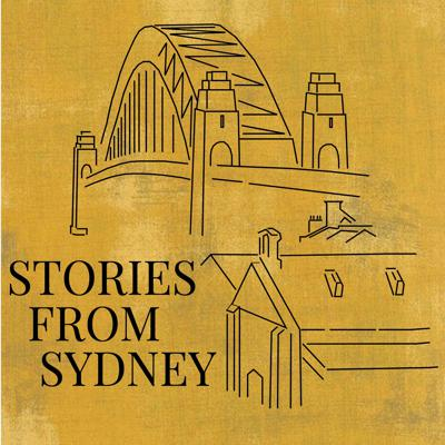 Stories From Sydney: History of the Harbour City