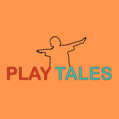 Listen to Play Tales