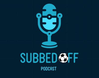 The Subbed Off Podcast