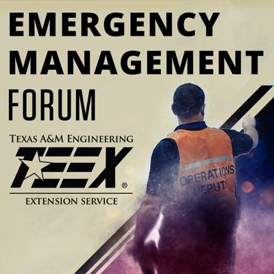 Emergency Management professionals from around the US are interviewed to bring you best practices for working in public safety environments.