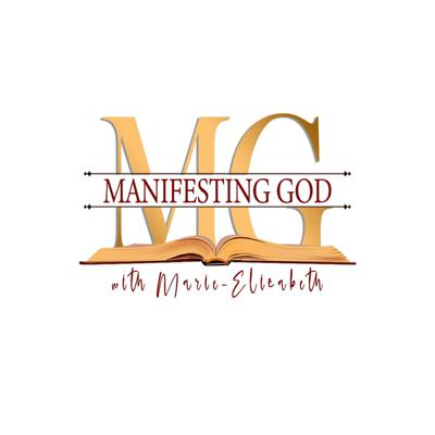 Marie-Elizabeth's desire is to share the promises of God with her listeners that they might walk in the fullness of their destiny and purpose.