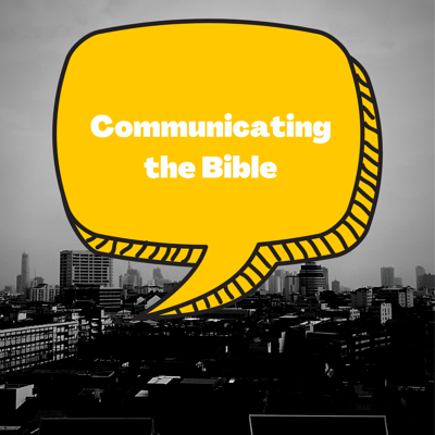 Yourchurch Podcast