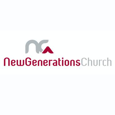 New Generations Church