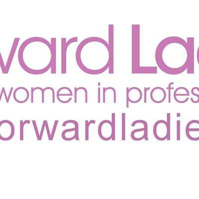 Forward Ladies Business Podcast