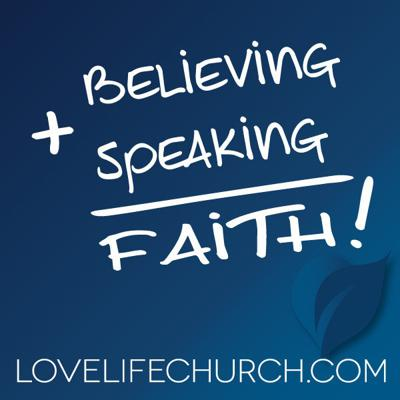 Cover art for Love Life Church 15th Anniversary with Pastor Casey Treat