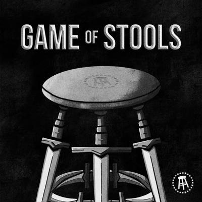 Game of Stools