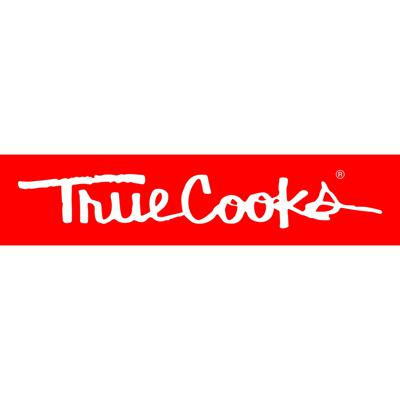 Truecooks Podcast