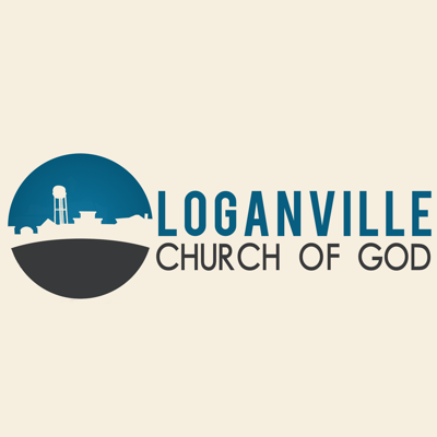 Sermons at Loganville Church of God