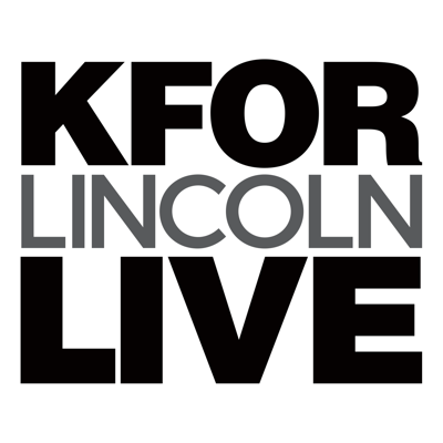 Interesting discussions and interviews concerning local events and personalities in Lincoln, NE