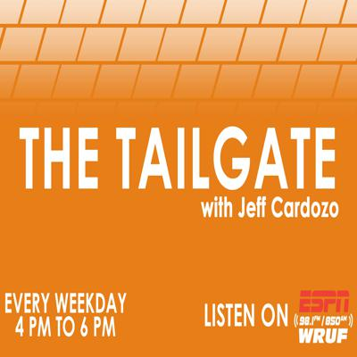 The Tailgate Interviews