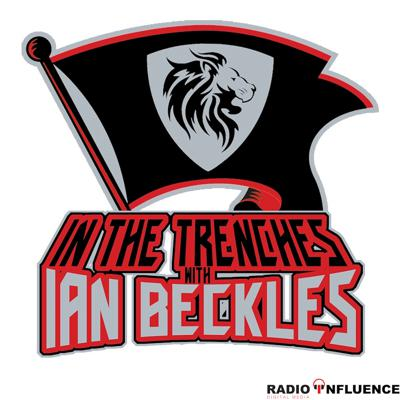 In The Trenches with Ian Beckles