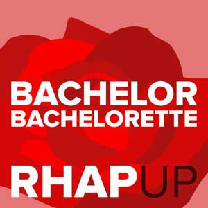 Bachelor RHAPups Present Labor of Love Recap Podcast: A Reality TV RHAPups Podcast