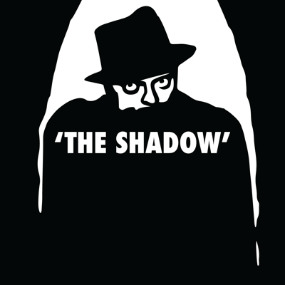 The Shadow - Old time Radio