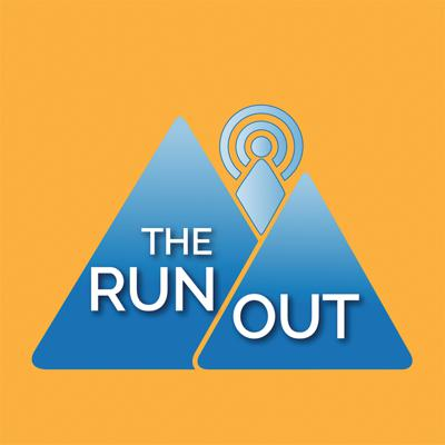 RunOut #39: Will Climbers Actually Stay Home Amid the Coronavirus Pandemic?