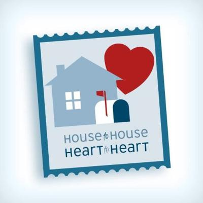 House to House Heart to Heart