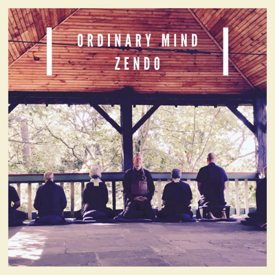 Ordinary Mind Zendo's podcast will play Dharma talks from Zen teacher and psychoanalyst Barry Magid. Barry Magid is a Dharma heir of Charlotte Joko Beck. These talks address a psychologically minded Zen practice adapted to the needs of American students practicing in the context of their everyday lives. Though much of the material here is specific to Zen practice, non Zen folk will find it interesting as well, as it addresses issues of our shared humanity. New episodes will generally be uploaded each week a talk is given at the zendo.