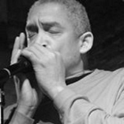 www.nwczradio.com/programming/jazz-with-jay/ Sundays: 12pm to 3pm pst. Hosted by critically acclaimed Jazz-Blues musician Jay Mabin.
