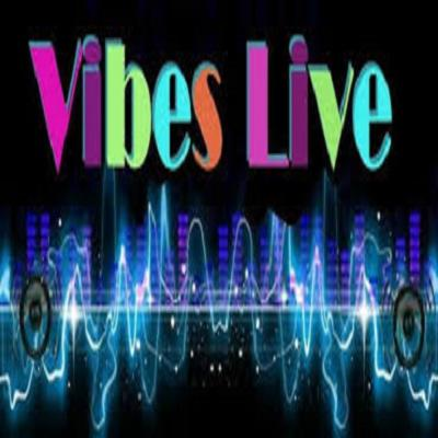 Best Talk Radio Of 2014 - ROBINLYNNE Music and Chat, great community vibe Group of casters chatting and playing music ...come in and feel the vibe