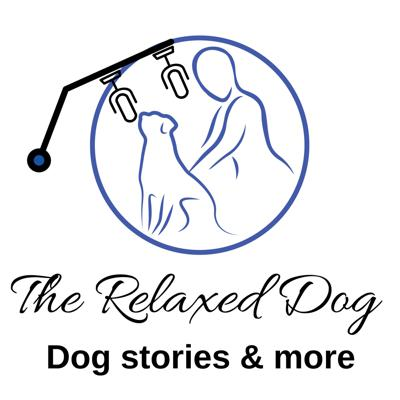 The Relaxed Dog