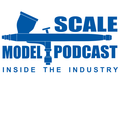 Scale Model Podcast