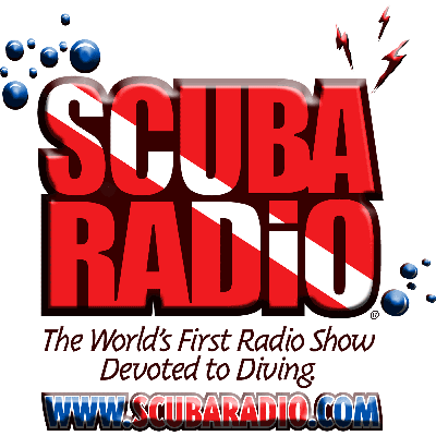 ScubaRadio 7-4-20 HOUR2