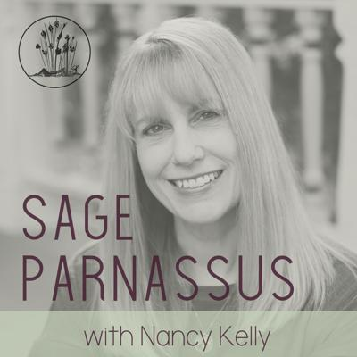 Nancy Kelly -Guidance for Your Charlotte Mason Homeschool and Life