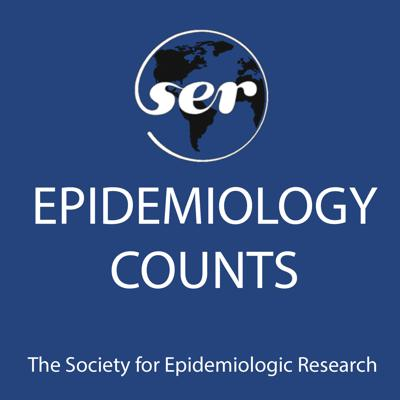 "Epidemiology Counts – Episode 19 – ""Cell Phones"""
