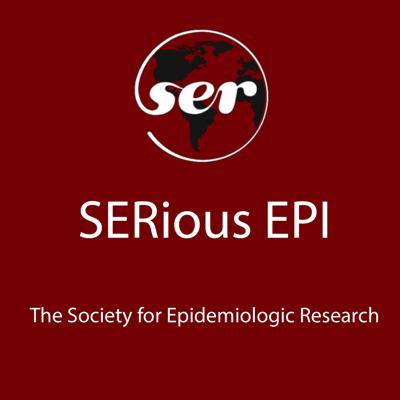 SERious EPI is a podcast where leading epidemiology researchers are interviewed on cutting edge and novel methods. Interviews focus on why these methods are so important, what problems they solve, and how they are currently being used.