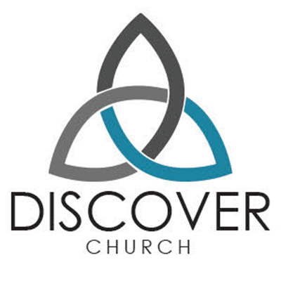Discover Church is a local gathering of Christian believers in Palm Beach Gardens, FL. Please visit www.DiscoverChurchPBC.com for more information.
