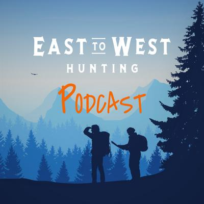 The East to West Hunting Podcast with Todd Waldron is a community of hunter-angler conservationists focusing on mentorship and conservation awareness. Our aim to help get you started and keep you going with your outdoor pursuits. We are a voice for average DIY hunters and anglers, the North American Conservation Model and for wildlife & future generations that can't speak for themselves.