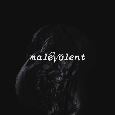 Malevolent follows Arkham Investigator Arthur Lester as he unravels the mysterious circumstances that have befallen him.   Malevolent heavily features the horrors of Lovecraft as well as the mechanics of Chaosium's famous system without the inclusion of rolls. The series, available publicly, is an edited version of the Patreon exclusive show.  Each episode is the same as our Patreon show; comprised of 5 of the 10-15 minute narrative-driven episodes that are released weekly save on major difference; in our Patreon show; YOU make the choices.