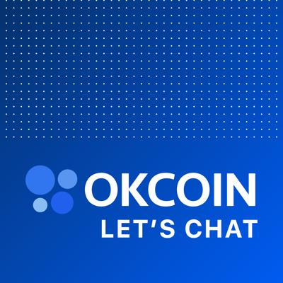 OK Let's Chat!