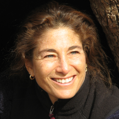 Tara Brach, Ph.D is an internationally known meditation teacher and author of bestselling Radical Acceptance and True Refuge. Tara shares a weekly guided meditation and talk that blend Western psychology and Eastern spiritual practices. The podcast addresses the value of mindfulness meditation and self-compassion in relieving emotional suffering, serving spiritual awakening and bringing healing to our world.