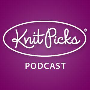Find camaraderie and understanding as Knit Picks employees confess to their own knitting triumphs and complete blunders. Does any of this sound familiar? If so, tune in weekly for the further adventures of the gang at Knit Picks and any other knitters we can round up.