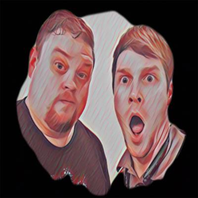 This Podcast focuses on 2 friends With a lot of humor and wittiness they discuss their different upbringings with an extreme different outlook on the world! ENJOY!