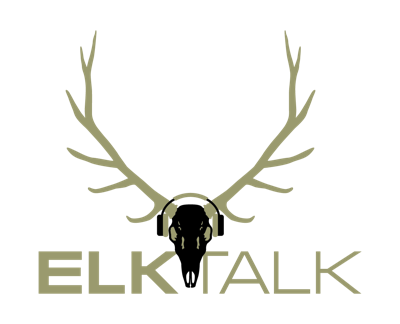 Cover art for EP 50: Elk Talk To Answer Listener Questions