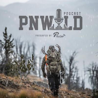 Born around a campfire deep in the backcountry of Washington state. We are a group of four sportsmen from the pacific northwest dedicated to being involved in the process of where our food comes from. Our goal is to share with you our insane passion for wild places, and the adventures we seek. Listen along as we dive into both conversation and adventure.  The journey continues here