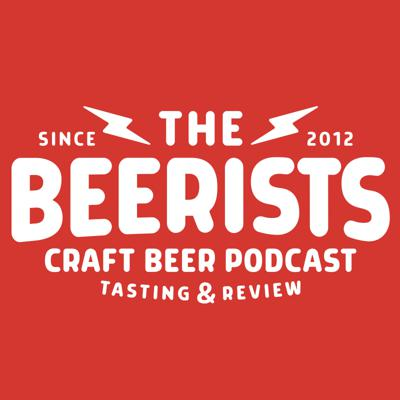 The Beerists