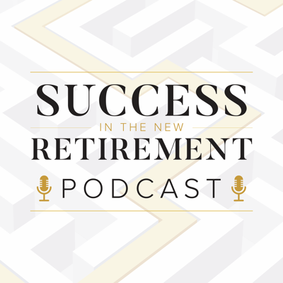 Success in the New Retirement
