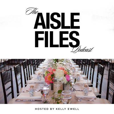 The Aisle Files Podcast