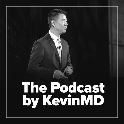 The Podcast by KevinMD